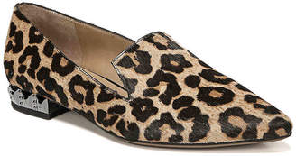 Franco Sarto Saturn Loafer - Women's