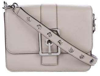 Rebecca Minkoff Hook Up Shoulder Bag