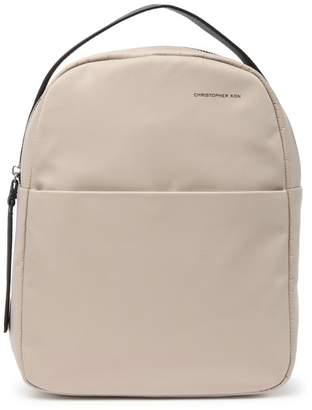 Christopher Kon Minimal Backpack