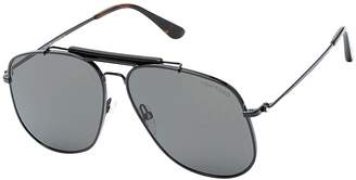 Tom Ford Sunglasses - Item 46608259UW