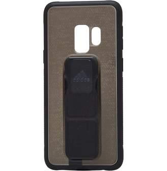 adidas Grip Case Galaxy S9 Black