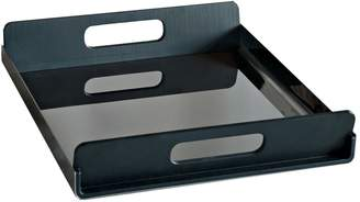 Alessi Vassily Tray with Handles
