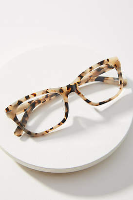 23385241813 Reading Glasses For Women - ShopStyle