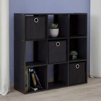 Zipcode Design Annie Cube Unit Bookcase