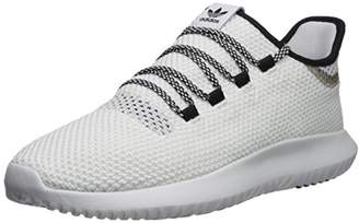 adidas Men's Tubular Shadow CK