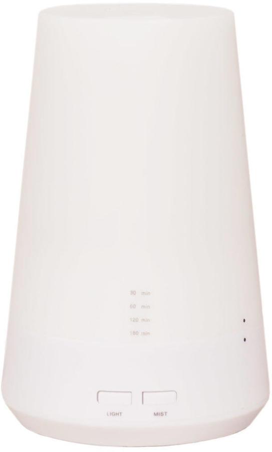 Mini Ultrasonic Aroma Diffuser