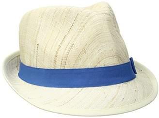 81903d960148ca Original Penguin Beige Men's Hats - ShopStyle