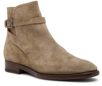 Frye Wright Jodhpur Boot