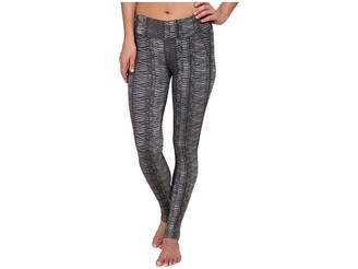 The North Face Printed Piper Pants Women's Casual Pants