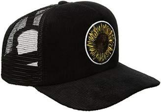 O'Neill Women's Wild Heart Corduroy Tucker Hat