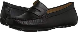 Naturalizer Women's Natasha Penny Loafer