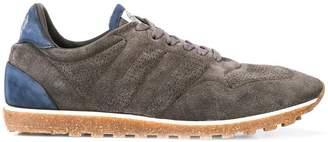 Alberto Fasciani sport sneakers
