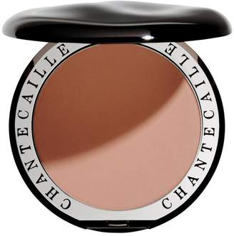 Chantecaille Hd Perfecting Powder In Bronze