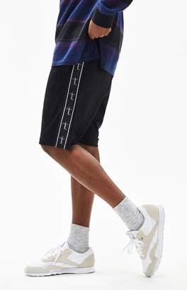Traplord Soccer Shorts