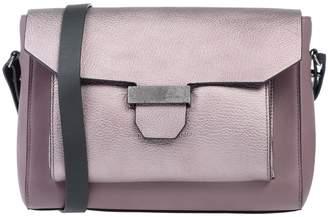 Brunello Cucinelli Cross-body bags - Item 45440972BF