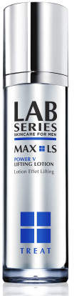 Lab Series Max Ls Power V Lifting Lotion 50ml