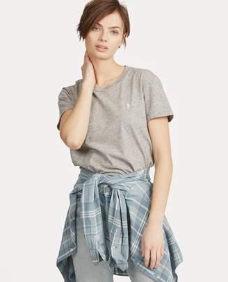 Ralph Lauren Big Fit Cotton T-Shirt