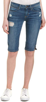 Hudson Jeans Jeans Viceroy Matchmaker Knee Short