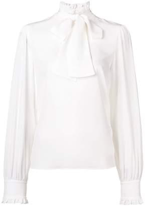 Vivetta classic blouse