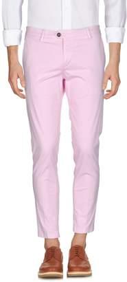 Takeshy Kurosawa Casual pants - Item 13092395EE