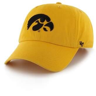 '47 Collegiate Clean Up Cap