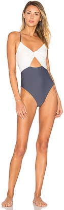 Tularosa Asa One Piece