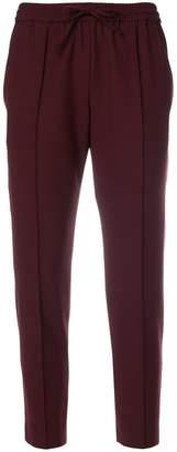 Joseph comfort trousers