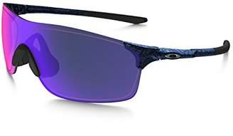 5eb8750272 at Amazon.co.uk · Oakley Men s 0Oo Evzero Pitch (A) 9802 Sunglasses