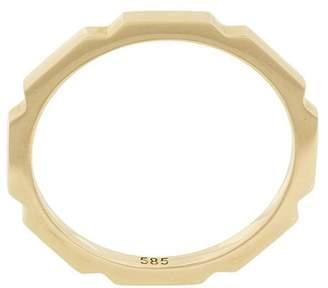 Astley Clarke Aubar ring