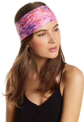FINEST ACCESSORIES Bandeau Headband - Set of 2 $14.97 thestylecure.com