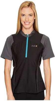Louis Garneau Epic Cycling Jersey Women's Clothing
