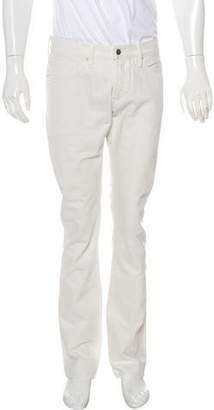 Tom Ford Five-Pocket Skinny Jeans w/ Tags