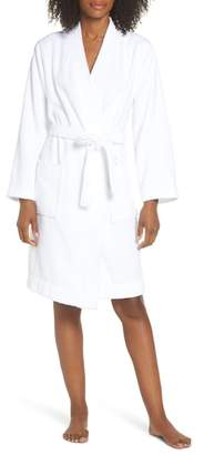 UGG Lorie Terry Short Robe