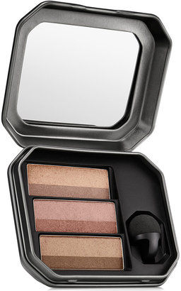 Benefit They're Real! 4-Pc. Big Sexy Eyes Set $36 thestylecure.com
