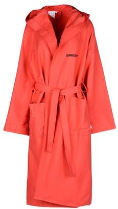 Speedo MICROFIBER BASIC ADULT Towelling dressing gown