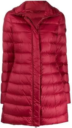Peuterey Sobchak MQ quilted coat