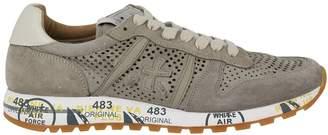 Premiata Sneakers Sneakers Men