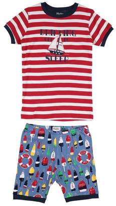 d7407801b6f Red Sleepwear For Boys - ShopStyle UK
