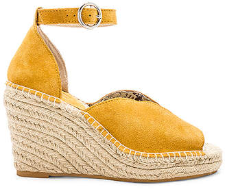 Seychelles Collectibles Espadrille