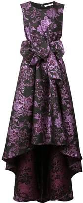 Zac Posen Clarissa gown