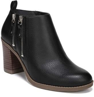 Dr. Scholl's Dr. Scholls Lunar Women's Ankle Boots