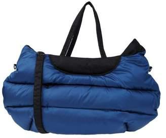 ADD Shoulder bag