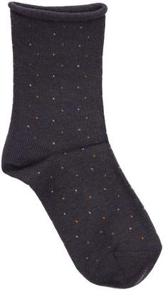 Nice Things Short socks