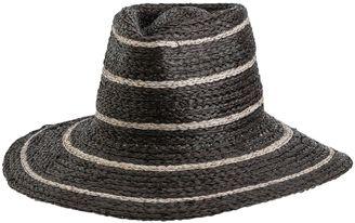 Brixton Amelia Hat $57.95 thestylecure.com