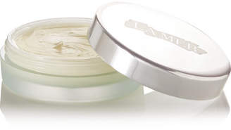 La Mer - The Lip Balm, 9g - Colorless $55 thestylecure.com