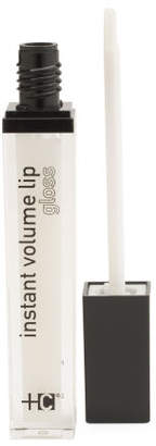 Instant Volume Lip Gloss