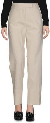 Cividini Casual pants