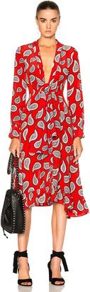 Dodo Bar Or Lennon Dress