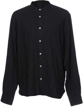 Officine Generale Paris 6e Shirts