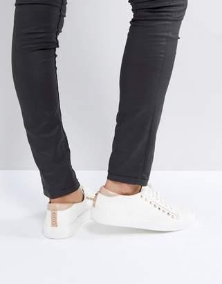 Carvela Studded Sneaker